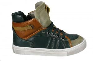Momino Porto Sneaker