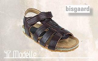 70cca0532250ce Kinderschuhe günstig im Online-Shop von monamikids.de kaufen